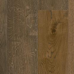 Bourbon Oak 64094