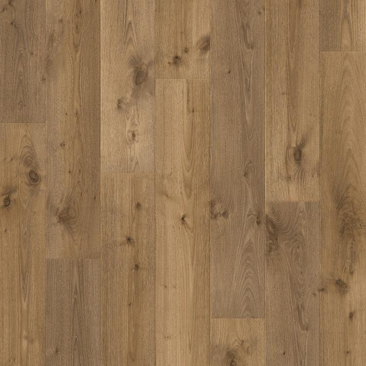 61012 Royal Oak