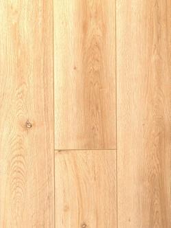 Montana Oak Wood Grain 6308