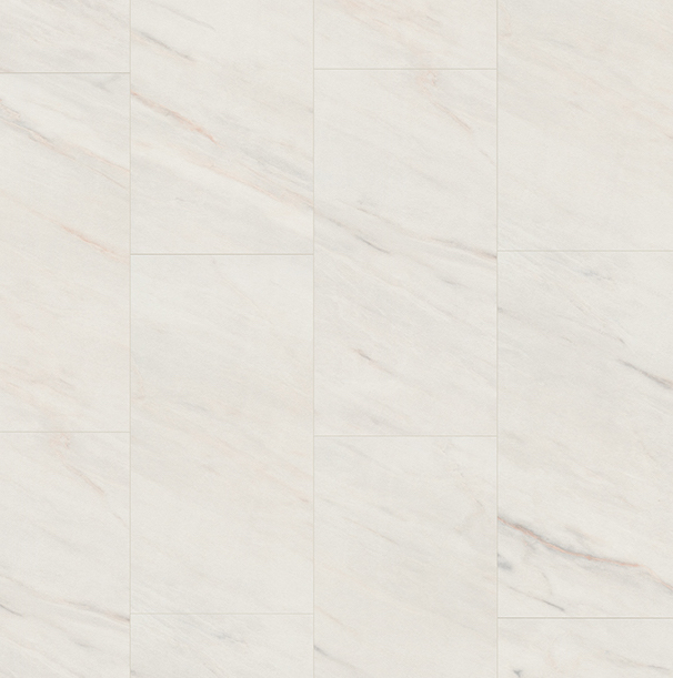 Light Levanto Marble EPL005