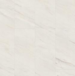Light Levanto Marble EPL005