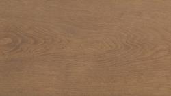 Cinnamon Oak 1655
