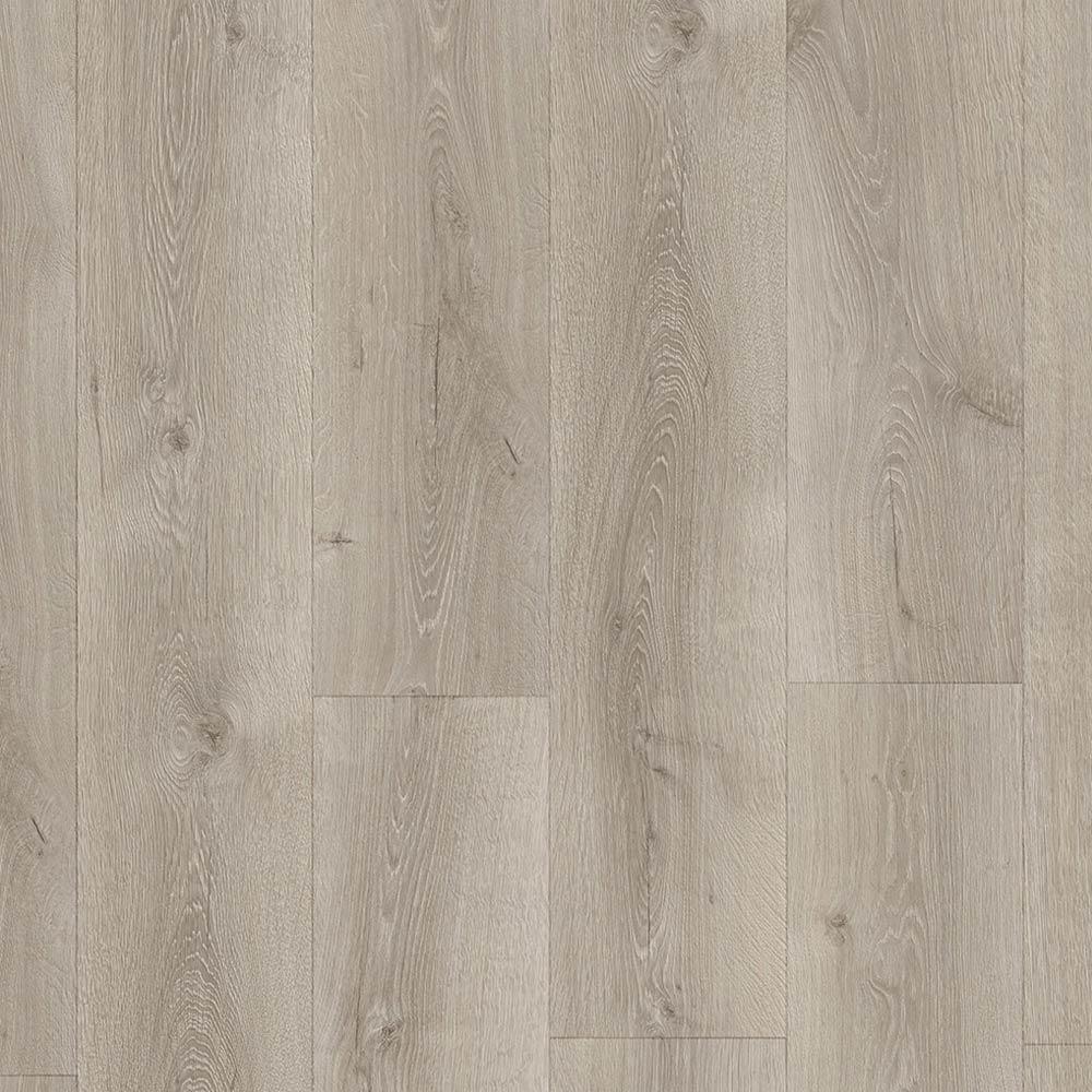 Desert Oak Brushed Grey MJ3552