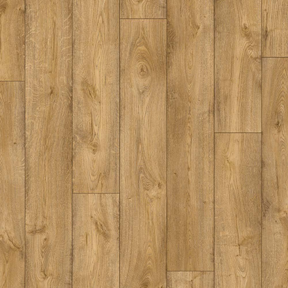 Picnic Oak Warm Natural 40094
