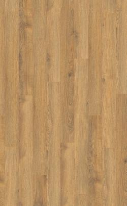 Natural Grayson Oak EPL096