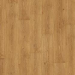 Oak Planked Honey EPL020