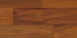 Walnut Acacia Natural UV 1207