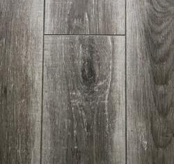 Brushed Oak