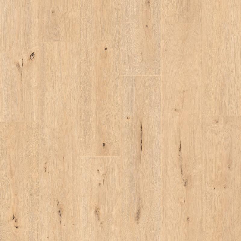 40182 White Oak