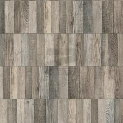 Grey Crossville Oak EPC024 (Kingsize)