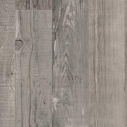 Scaffold Wood 64086