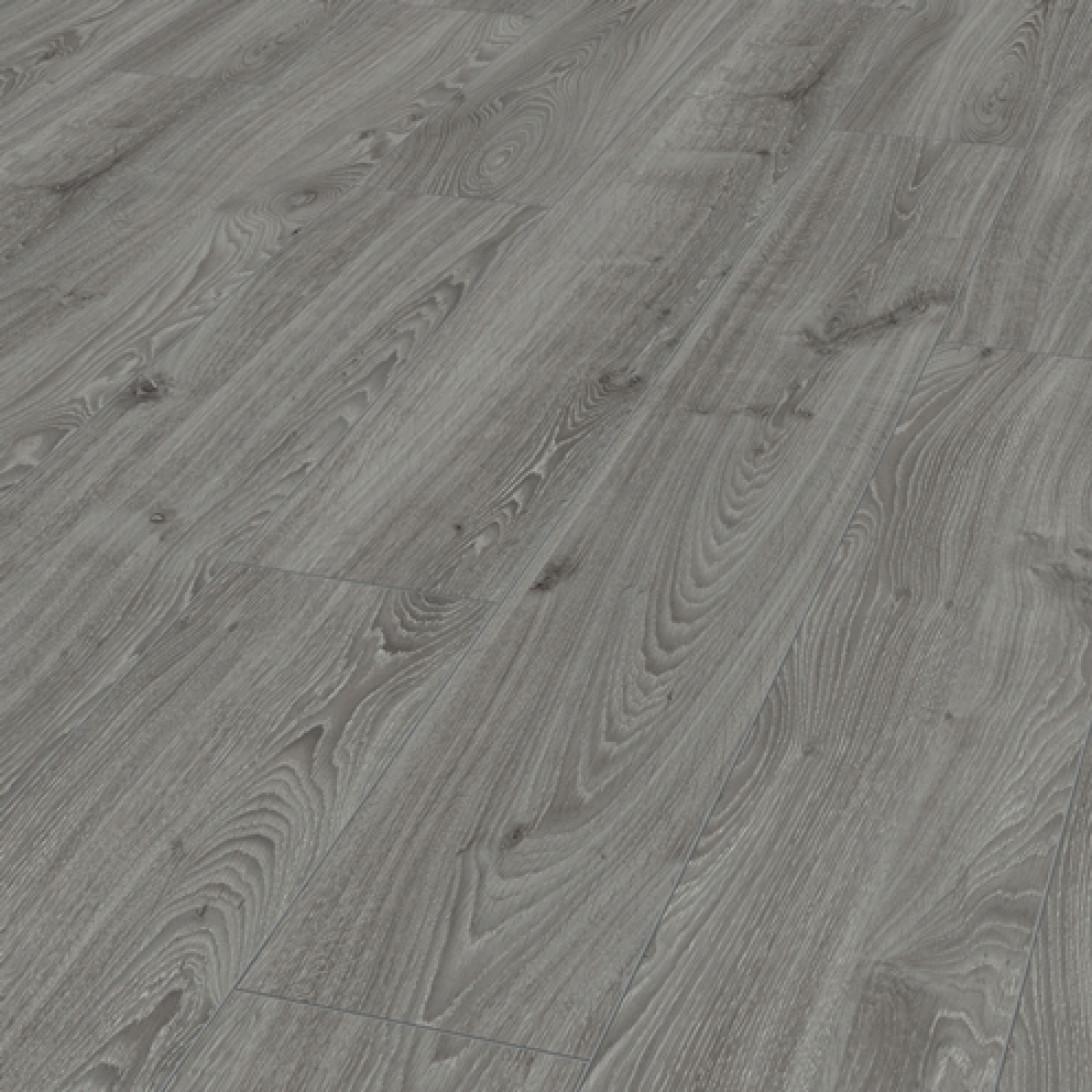 Timeless Oak Grey D3571