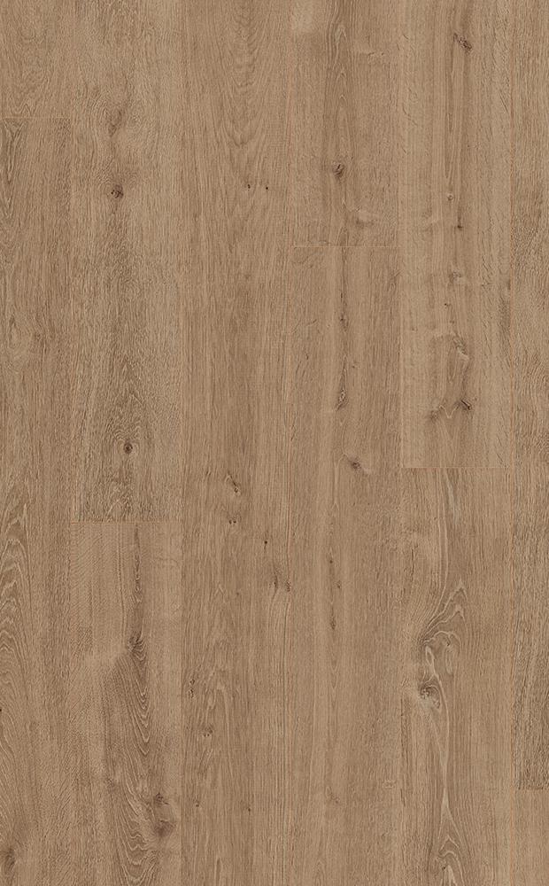 Grey Clermont Oak EPC005 (Long)
