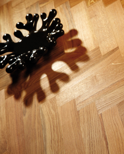 Heritage Parquet - Cathedral HP005