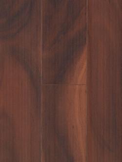 African Walnut Rustic Finish 0235