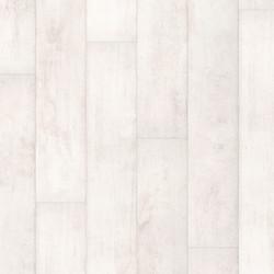 Bleached White Teak CLM1290