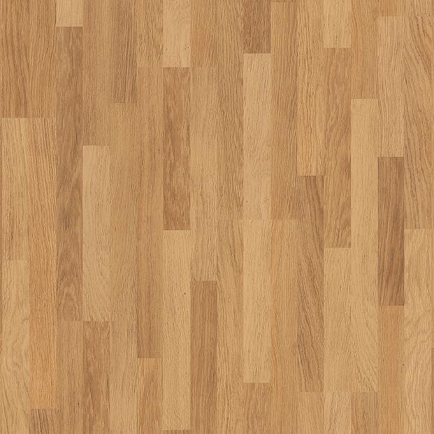 Enhanced Oak Natural Varnished CL998