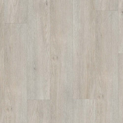 Silk Oak Light 40052