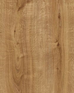 New Barnyard Oak 6984