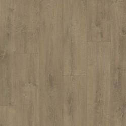 Velvet Oak Sand 40159