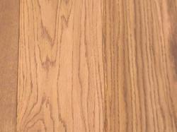 Austin Oiled Oak 1601