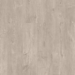 Dominicano Oak Grey LPU1663