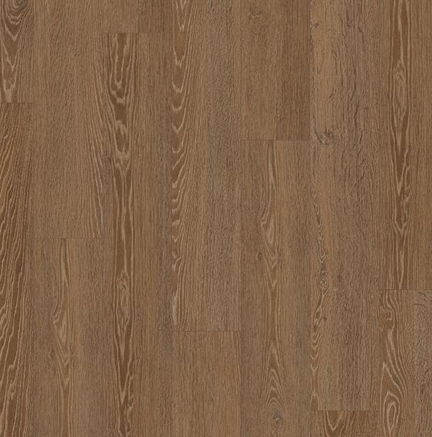 Dark Cotton Oak EPL053