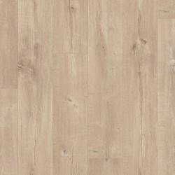 Dominicano Oak Natural LPU1622