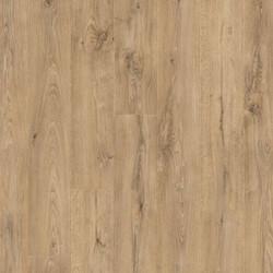 61008 Industrial Brown Oak
