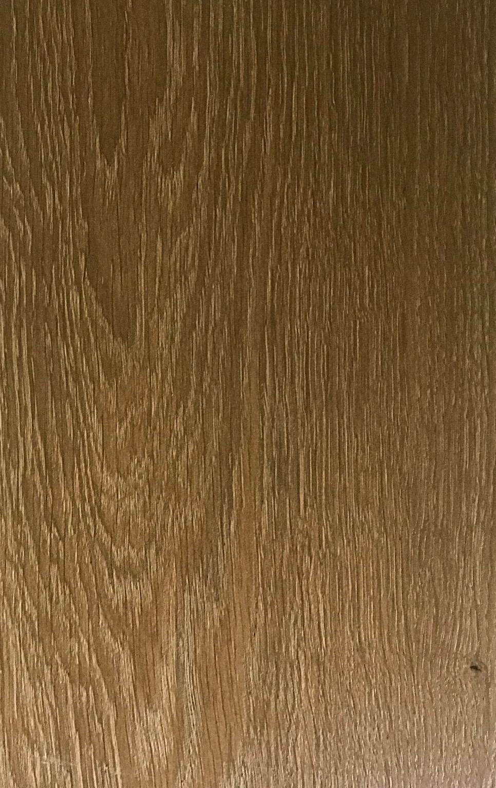 Brushed Brown Oak 2602