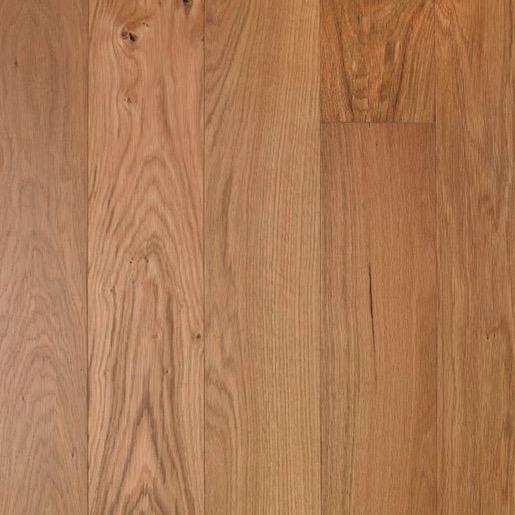 Timeless Oak SO22 & SOS31
