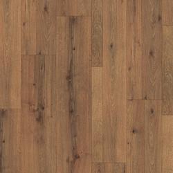 Dark Whiston Oak EPL073
