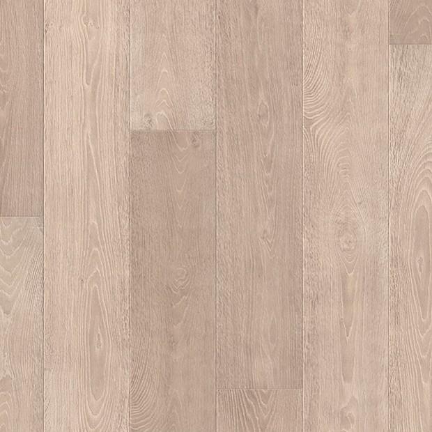 White Vintage Oak LPU3985