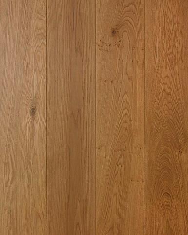Oak Natural 101XLN &109XLN
