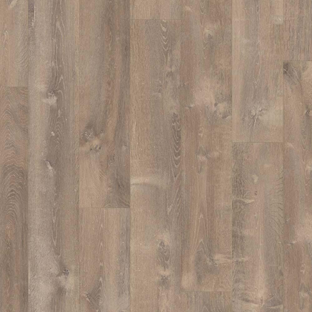 Sandstorm Oak Brown 40086