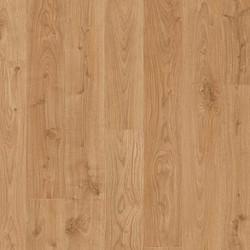 White Light Oak UE1491