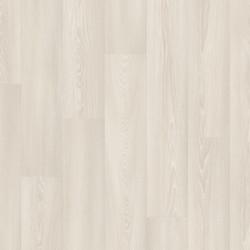 White Premium Oak SIG4757