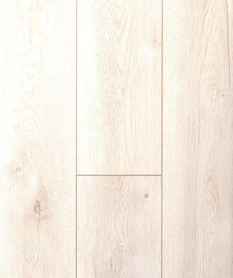 Arctic Oak Wood Grain 8714