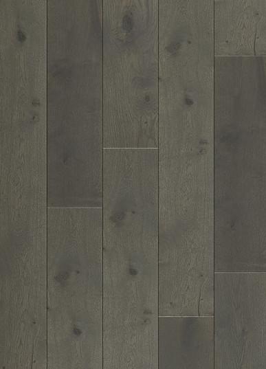 Mole Grey 120XLN