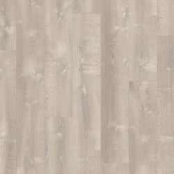 Sand Storm Oak Warm Grey 40083