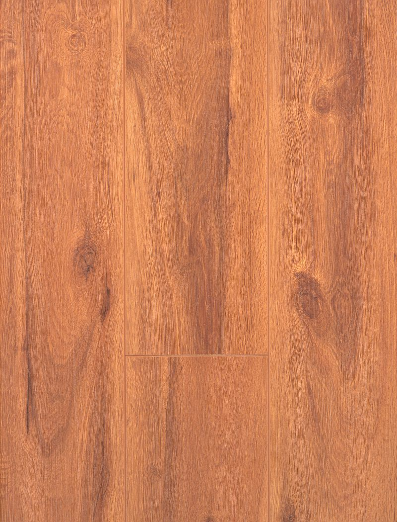 Hudson Oak Medium 9141
