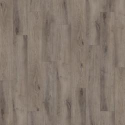 Taupe Oak