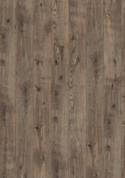 Grey Brown Grove Oak EBL019