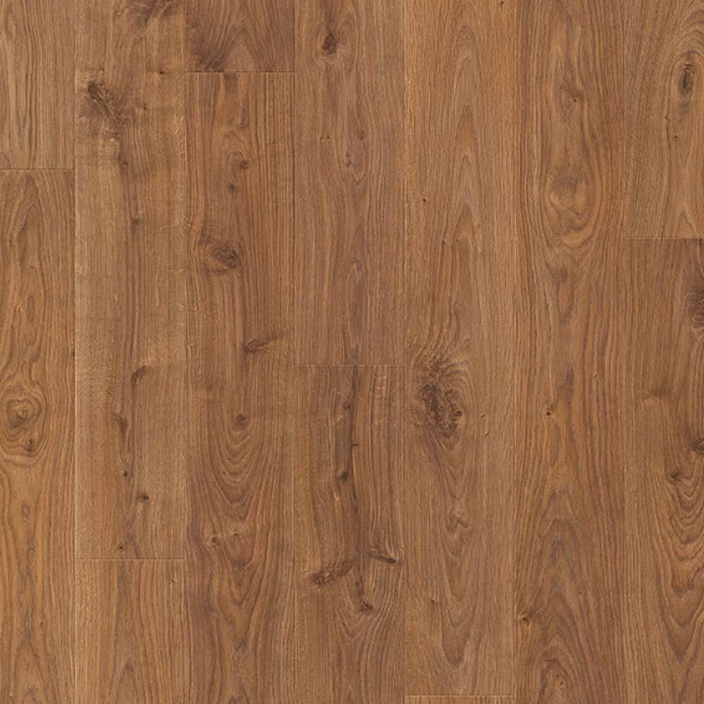 White Oak Medium UE1492
