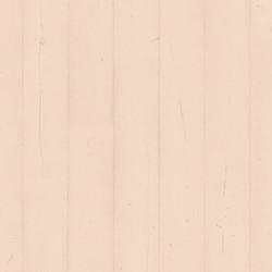 Painted Oak Rose SIG4754