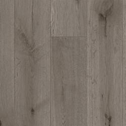 Steel Oak 64085