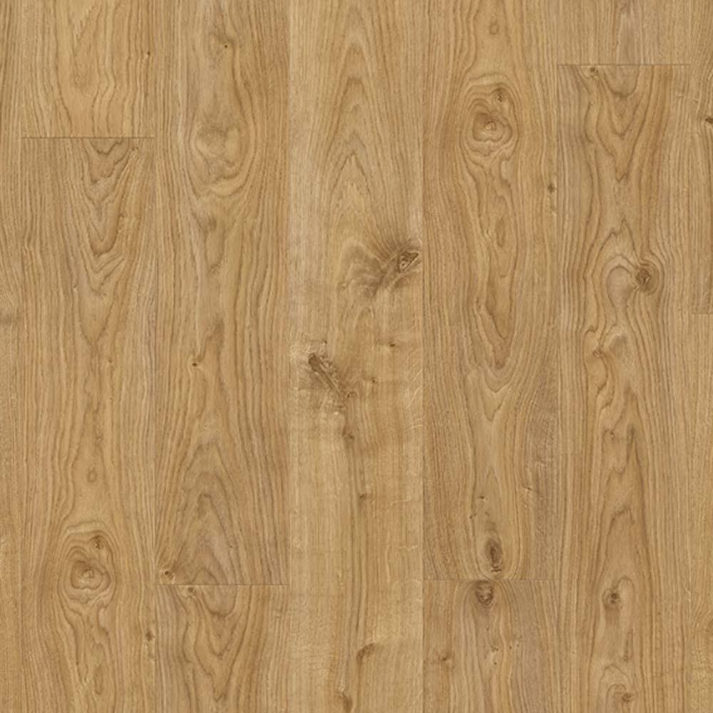 Cottage Oak Natural 40025