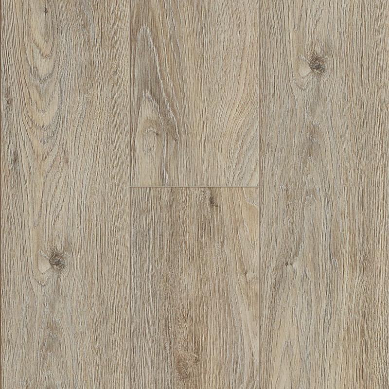 60135 Fuji Oak