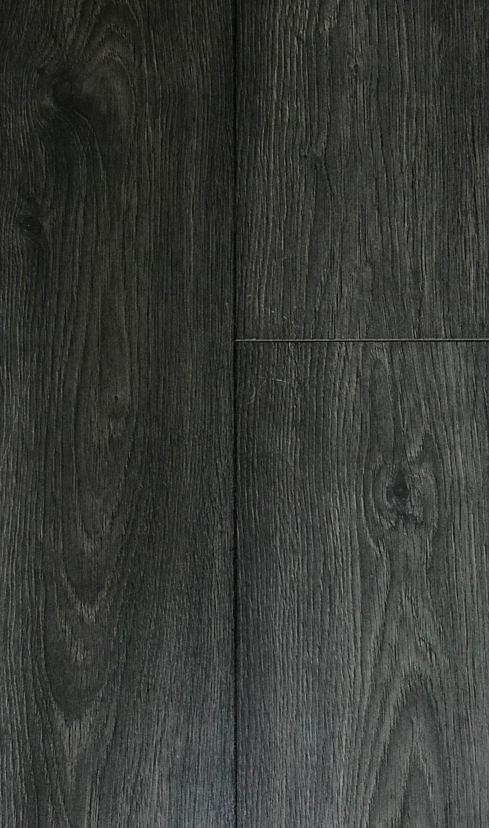 Arosa Oak D3030 CP