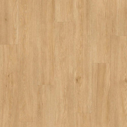 Silk Oak Warm Natural 40130